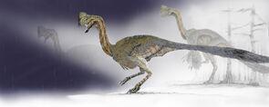 Ojoraptorsaurus-colour-web-1.jpg