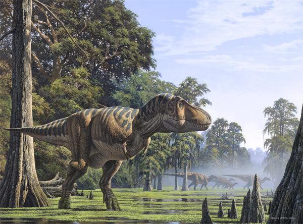 Tyrannosaurus1.jpg