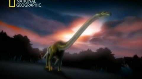 (2)_Dinosaurios_Extraños_-_Locuras_de_la_Evolución