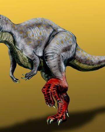 Sinraptor NT.jpg