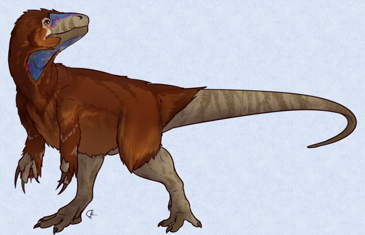 Megalosaurus1.png
