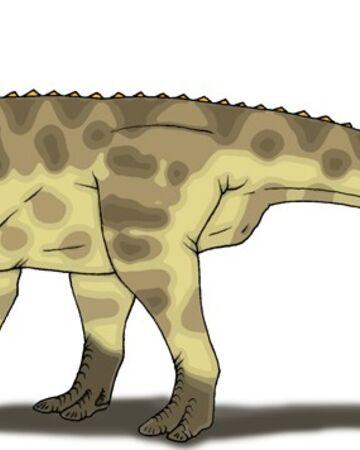 Claosaurus agilis by pristichampsus-d4lk0jr ea49.jpg