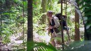 Perseguido Por Dinosaurios - 02 - La Garra Gigante - BBC (2002)