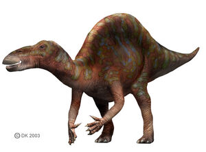 Ouranosaurus 43752.jpg
