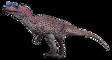 Ceratosaurus Infobox.png