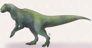 Jaxartosaurus2