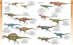 Libro de los dinosaurios05.jpg