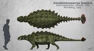 Anodontosaurus2