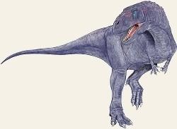 Berberosaurus.jpg