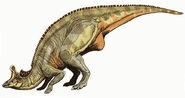 Lambeosaurus2