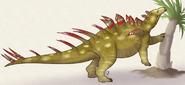 Lexovisaurus1