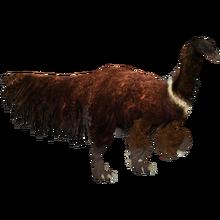 Martharaptor (Demon Hunter).png