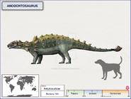 Anodontosaurus3