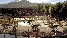 410dinosaurs015waterhole.jpg