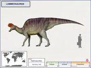 Ламбеозавр 3.jpg