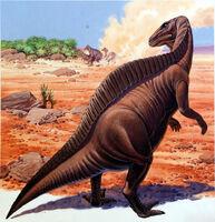 Уранозавр6