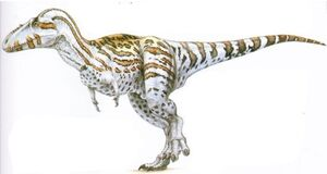 9a46109437abbb7a554b2e4204dc1915--prehistoric-dinosaurs.jpg
