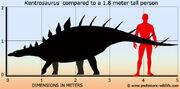 Kentrosaurus-size.jpg