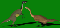 Энигмозавр