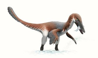 1920px-Austroraptor Reconstruction.jpg
