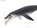 Акостазавр