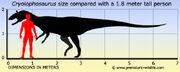 Cryolophosaurus-size.jpg