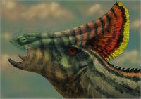 Alvaro-rozalen-olorotitan-dinosaurier-portrait-294722