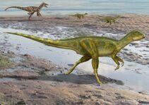 Hypsilophodon.jpg