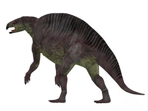 Лотозавр10.jpg
