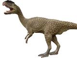 Саркозавр