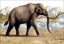 Steppe-mammoth.jpg