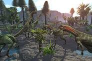 Lesothosaurus-2