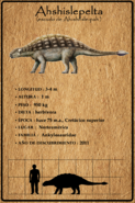 Ahshislepelta (info)