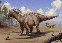 Karel-cettl-amargasaurus2