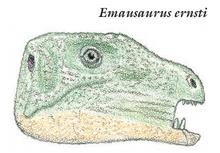 Эмаузавр голова.png