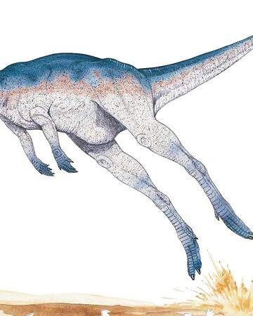 Зефирозавр-0.jpg