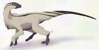 Пизанозавр8