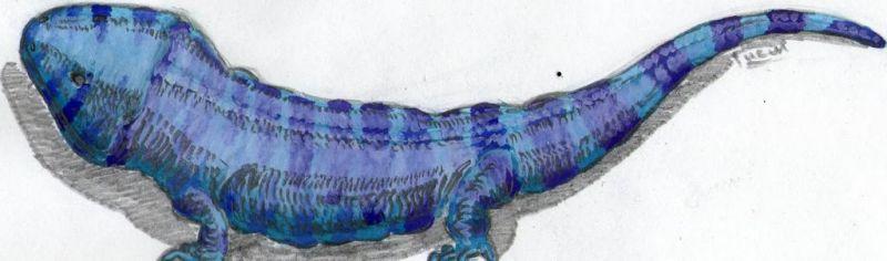 Дельтазавр