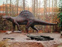 Аризонозавр2