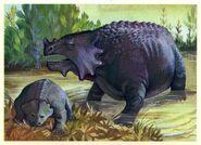 Скутозавр4
