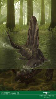 Секодонтозавр6.jpeg
