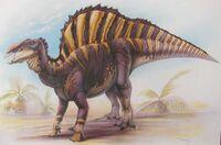 Уранозавр1