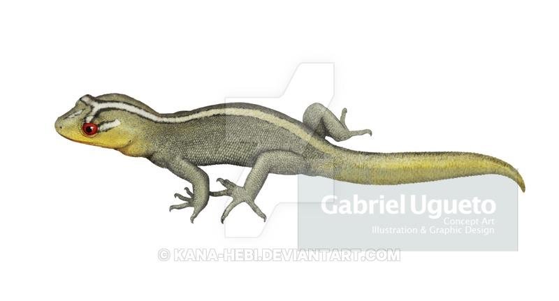 Ардеозавр