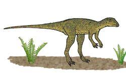 1280px-Lesothosaurus ER670-e1480845842194.jpg
