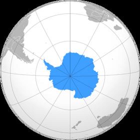Антарктика.png