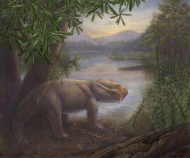 Листрозавр21.jpg