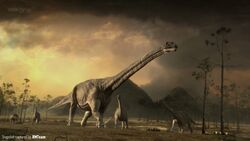 Planet-Dinosaur3