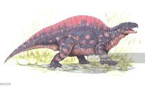 Лотозавр12