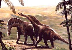 Amargasaurus image.jpg