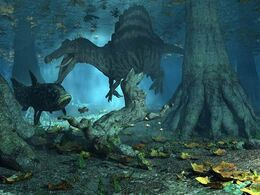 Спинозавр-0.jpg